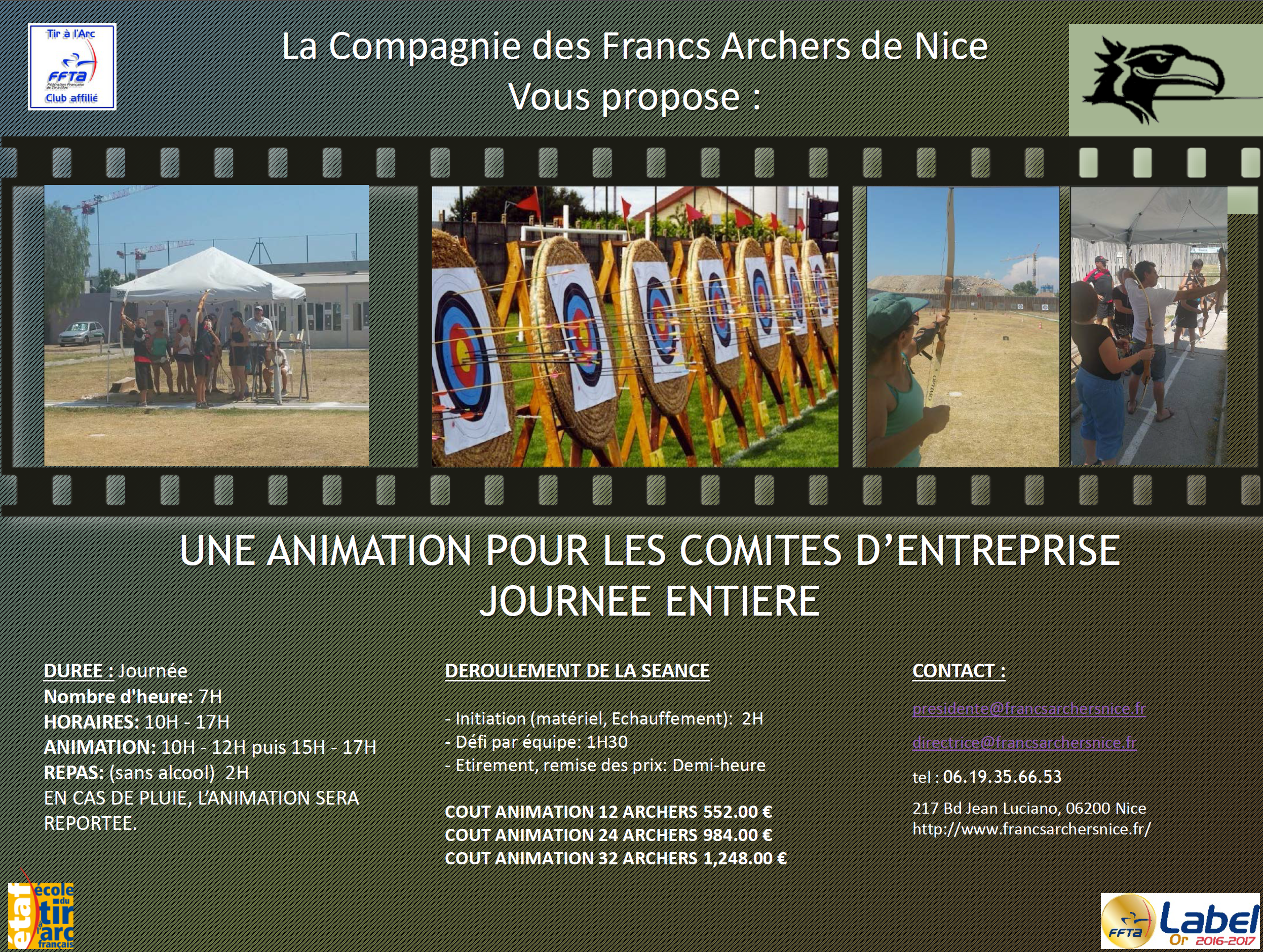 ANIMATIONS CE JOURNEE rev1